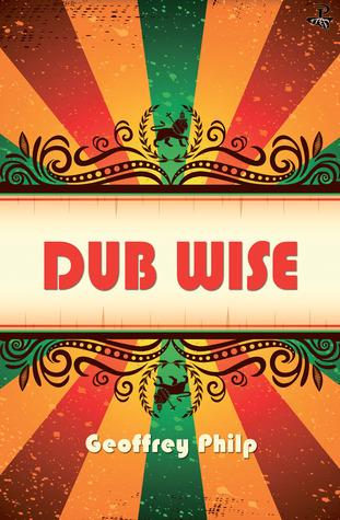 dub-wise