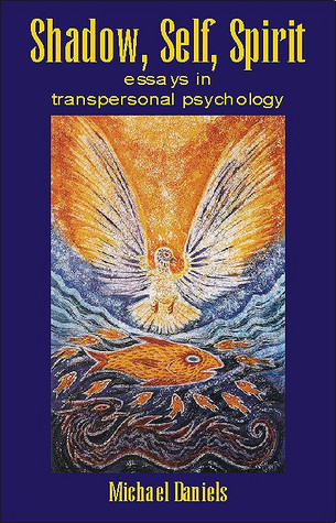 kabbalah assagioli transpersonal psychology Describe roberto assagioli's contribution to transpersonal psychology 21   mysticism, jewish kabbalah, and muslim sufism (bynum, 1992) histories of.