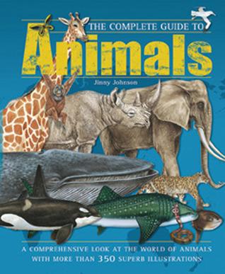 The complete guide to animal reiki: animal healing using reiki for.