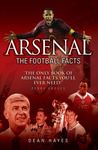 Arsenal: The Football Facts