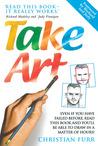 Take Art