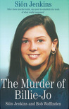 The Murder of Billie-Jo by Sion Jenkins