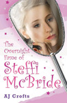 The Overnight Fame of Steffi McBride