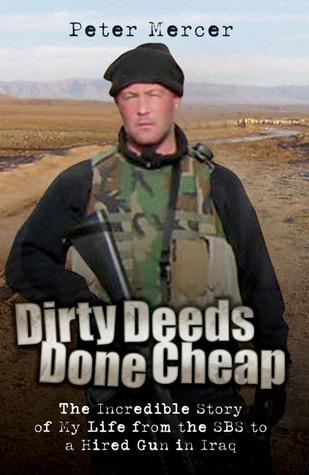 Dirty Deeds Done Cheap