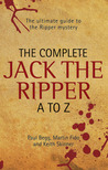 The Complete Jack...