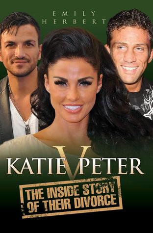 Katie v. Peter by Emily Herbert