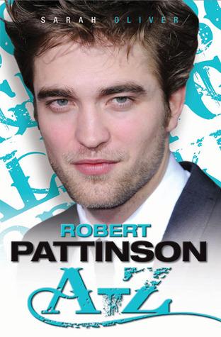 robert-pattinson-a-z