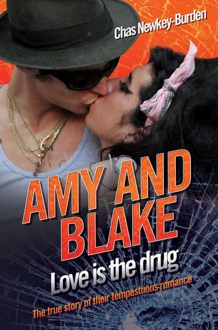 Amy and Blake: Love Is the Drug