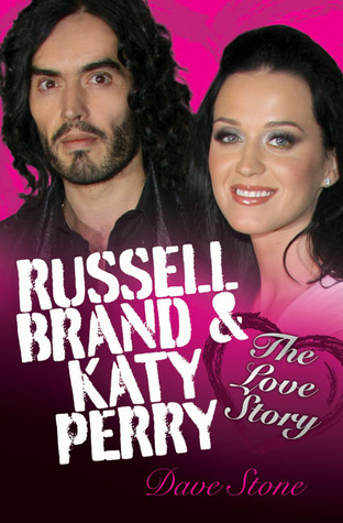Russell Brand Katy Perry: The Love Story