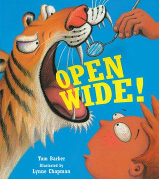 open-wide