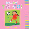 Ready to Go! by Joanne Partis