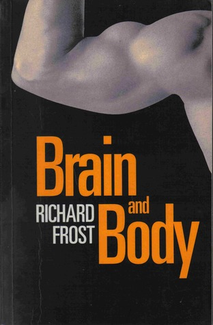 brain-and-body-a-b-crime