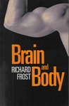 Brain and Body (A&B Crime)