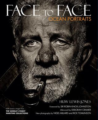 Face to Face: Ocean Portraits
