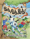Pets, Pets, Pets by Kathy Henderson