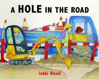 a-hole-in-the-road