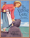The Fossil Girl