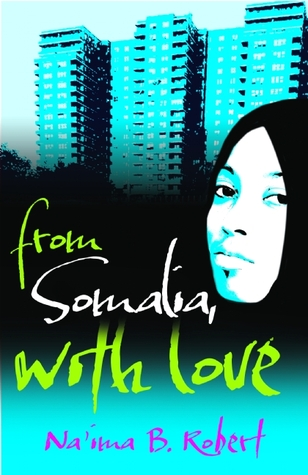 From Somalia with Love