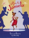 A Song for Jamela