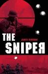 The Sniper by James Riordan