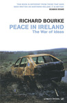 Peace In Ireland:...