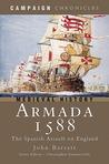 Armada 1588: The Spanish Assault on England