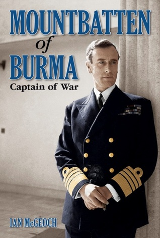 mountbatten-of-burma-captain-of-war-guardian-of-peace