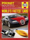World's Fastest Cars: The Fastest Road and Racing Cars on Earth