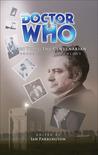 Doctor Who Short Trips: The Centenarian