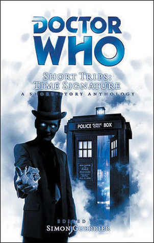 Doctor Who Short Trips: Time Signature