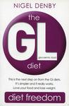 Gl Diet