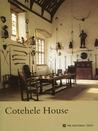 Cotehele House (Cornwall) (National Trust Guidebooks Ser.)