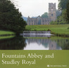 Fountains Abbey and Studley Royal (North Yorkshire) (National Trust Guidebooks Ser.)