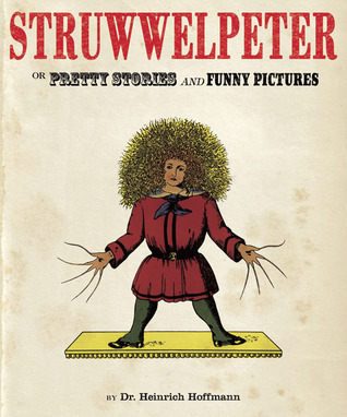 struwwelpeter-or-pretty-stories-and-funny-pictures