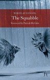 The Squabble ebook download free