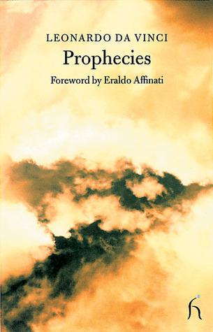 Prophecies EPUB