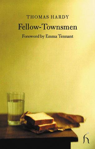 Fellow-Townsmen