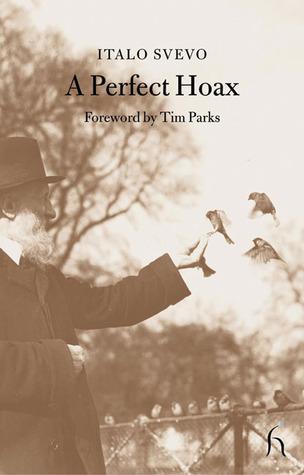 A Perfect Hoax
