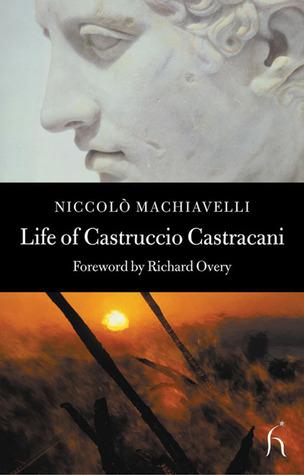 Life of Castruccio Castracani