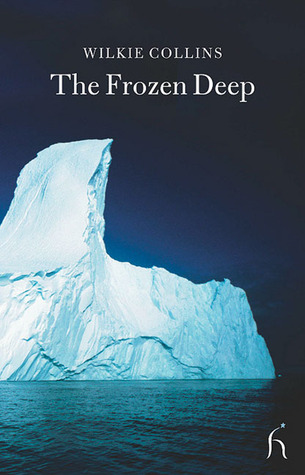 The Frozen Deep