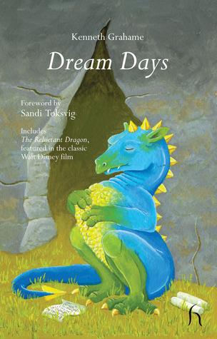 dream-days