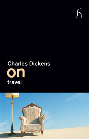 On Travel