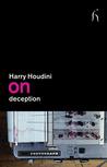 On Deception