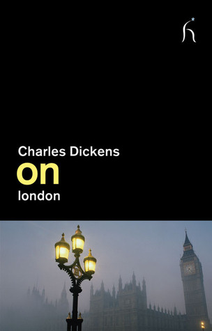 On London