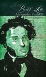 Alexander Pushkin (Brief Lives)
