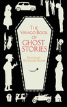 The Virago Book of Ghost Stories
