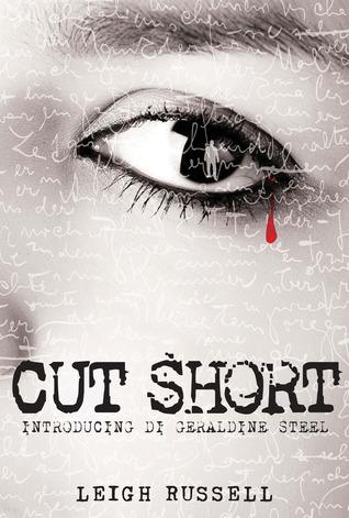cut short russell leigh