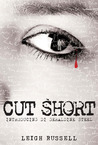 Cut Short (DI Geraldine Steel, #1)