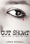 Cut Short (DI Geraldine Steel, #1) audiobook download free