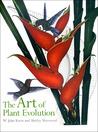 The Art of Plant Evolution